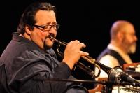 Jazz Čtyř Kontinentů v Jazz Docku láká na velká jazzová jména