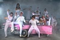 Top Dream Company představují nový videoklip