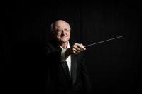 Vladimír Cosma, skladatel hudby k filmům s Belmondem, vystoupí na Prague Proms