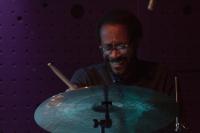 Drum Days přitáhly do Jazz Docku bubenické hvězdy