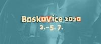 Festival pro židovskou čtvrť Boskovice spouští předprodej na 28. ročník