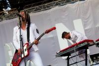 Kapela Mandrage vyráží na jarní turné