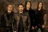 Španělé Lords of Black doprovodí v Praze Ozzyho Osbourna
