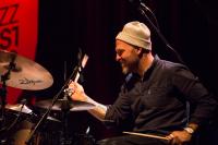 The Bad Plus zahráli v Jazz Docku v novém obsazení