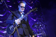 Joe Bonamassa, člen kapely Black Country Communion