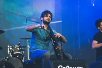 2Cellos na Colours of Ostrava 2016