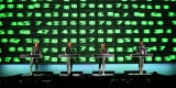 Kraftwerk (MoMA, New York)