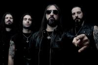 Rotting Christ začali pracovat na novém albu