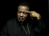 Wayne Shorter – saxofonový Mr. Gone