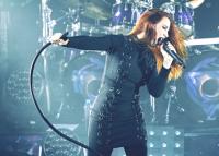 Epica vydala poslední video z trilogie klipů k novému EP
