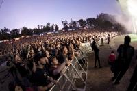 Ensiferum, Avatar či Neonfly. Metalfest láká na další kapely