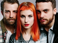 Skupina Paramore se znovu objeví na festivalu Rock for People