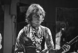 Zemřel baskytarista Jack Bruce, bývalý člen kapely The Cream
