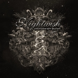Jak dopadlo nové album Nightwish Endless Forms Most Beautiful?