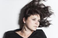 Beata Hlavenková vydává album vánočních koled