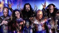Metalová strašidla Lordi chystají hned 3 zastávky v ČR