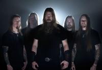 Blíží se nové album Amon Amarth?