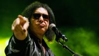 Festival Masters of Rock zveřejnil další várku kapel