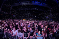 Zamyšlení: Natáčení videí na koncertech se může stát brzy minulostí
