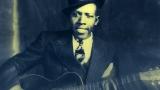 Bluesman Robert Johnson: Král delta blues