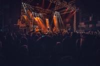 The Offspring dokončili desátou studiovou nahrávku