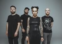 Basirenfest představuje první kapely pro ročník 2020
