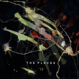 Cover art EP The Places