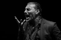 Hvězdy flamenca vystoupí v listopadu v Praze