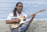 Bluefest 2017 potvrdil prvního hudebníka. Přijede Kenny Neal