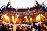 Avenged Sevenfold ve španělštině? Proč ne!