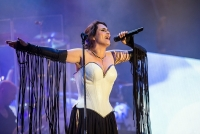 Within Temptation na MoR 2015