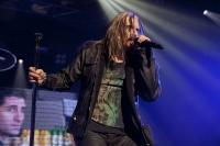 Dream Theater přijedou opět do Prahy