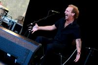 V Praze se uskuteční flamencový festival, vystoupí i zpěvák Duquende