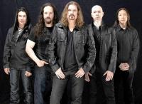 Dream Theater v Praze již v pondělí