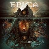 Epica otevřela albem The Quantum Enigma novou éru
