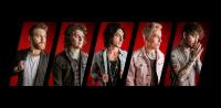 Asking Alexandria vydali první singly z blížící se novinky
