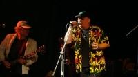 Terasa Blues Festival hlásí premiéru