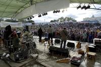 Mikulovský festival Eurotrialog je letos plnoletý