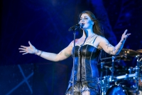 Nightwish na MoR 2015