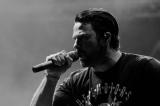 Van Canto ovládli svým rakkatakka metalem pražské Meetfactory