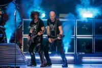Foto: Metalfest 2015 druhýma očima - 3. den