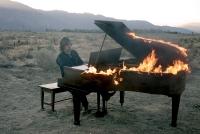 Ve věku 71 let zemřel klávesista a skladatel Keith Emerson