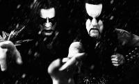 Immortal dokončili nahrávání nového alba