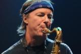 Jazz Dock láká na festival Jazz ON5, přijede i saxofonista Bill Evans