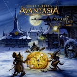 Avantasia vydala šesté album The Mystery of Time