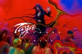 Tarja Turunen, Colours In The Dark