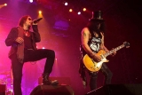 Slash a Myles Kennedy