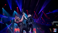 Judas Priest vydali nový klip k singlu No Surrender