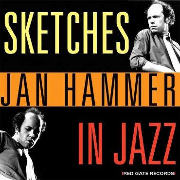 Jan Hammer na nové desce přibližuje své jazzové kořeny