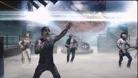 Avenged Sevenfold si podruhé zahráli v Call of Duty